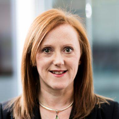 Debbie Milne